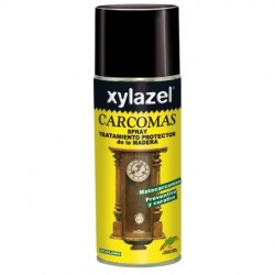 Spray matacarcomas Xylazel
